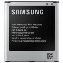Samsung Galaxy Xcover 3 batteri, originalt EB-BG388