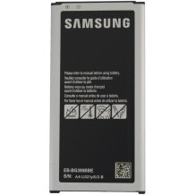 Samsung Galaxy Xcover 4 batteri, originalt EB-BG390BBE 8806088865324