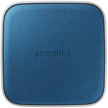 Samsung Trådløs oplader måtte S Charger Pad EP-PG900I Blå