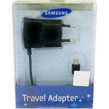 Samsung Rejse Oplader MicroUSB 5V
