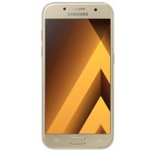 Samsung SM-A320 Galaxy A3 (2017) Guld/Sand.