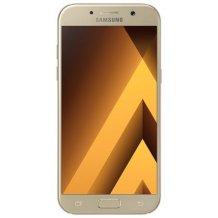 Samsung SM-A520 Galaxy A5 (2017) Guld (Default)