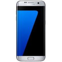 Samsung SM-G935 Galaxy S7 Edge 32GB Sølv