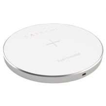 Satechi Wireless Charging Pad-1