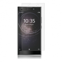 Sony Xperia L2, Tempered Glass-1