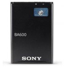 Sony Xperia U batter Originalt Sony BA600
