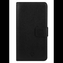 Sony Xperia X Compact flipcover Redneck Prima Wallet Folio Sort-1