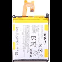 Sony Xperia Z2 Batteri LIS1543ERPC, Originalt-1
