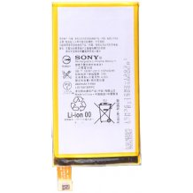 Originalt Sony LIS1561ERPC Batteri til Xperia Z3 Compact