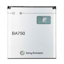 Sony Ericsson Xperia Arc & Arc S Batteri BA750