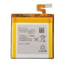 Sony Xperia ion batteri Originalt LIS1485ERPC 1840 mAh
