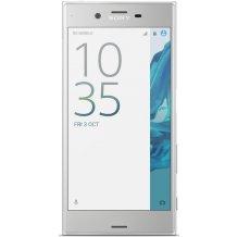 Sony F8331 Xperia XZ Platin