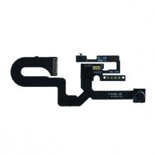 Spare Part - Front Camera Module Flex Cable - Apple iPhone 7 Plus-1