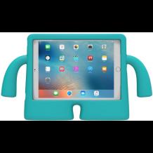 "Speck iGuy Cover til børn til iPad Air/Air2 / iPad Pro 9.7 / iPad 9.7"" Blå-1"