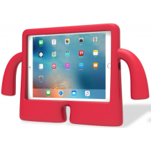 Speck iGuy til iPad Air/Air2 iPad Pro 9.7 chilli pepper red-1
