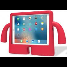 Speck iGuy til iPad Air/Air2 iPad Pro 9.7 chilli pepper red-1