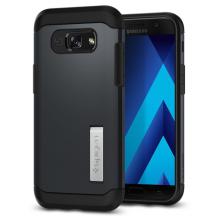 Spigen Slim Armor cover til Samsung Galaxy A5 2017 - -1