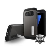 Spigen Slim Armor cover til Samsung Galaxy S7 - -1