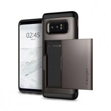 Spigen Slim Armor CS cover til Samsung Galaxy Note 8 -1