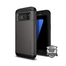 Spigen Slim Armor CS cover til Samsung Galaxy S7 -1