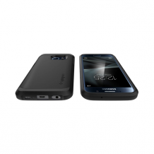 Spigen Tough Armor for Galaxy S7 black-1