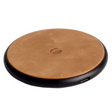 SUNNE WIRELESS CHARGER (UNIVERSAL VINTAGE NUDE)-1