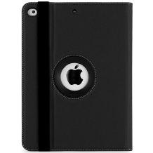 "Targus Versavu Rotating Cover til iPad Air 1/2 og iPad Pro 9.7"""