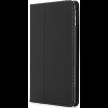 "Targus Versavu Rotating Cover til iPad Pro 10.5""-1"