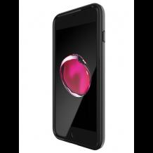 TECH21 EVO ELITE (IPHONE 7/8 PLUS BRUSHED BLACK)-1