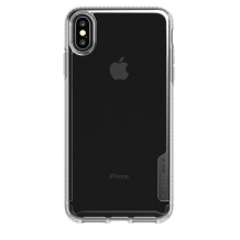 TECH21 PURE CLEAR (IPHONE XS MAX CLEAR)-1