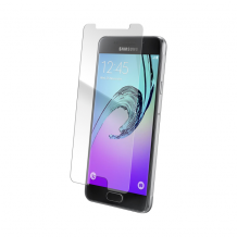 THOR Tempered Glass CF for Galaxy A3 (2016) clear-1
