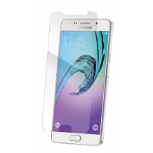 THOR Tempered Glass CF for Galaxy A5 (2016) clear-1