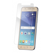 THOR Tempered Glass CF for Galaxy J5 (2016) clear-1