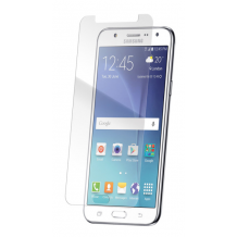 THOR Tempered Glass CF for Galaxy J7 (2016) clear-1