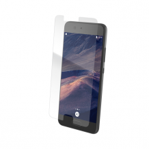 THOR Tempered Glass CF for P10 clear-1