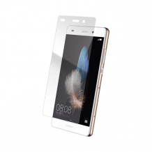 THOR Tempered Glass CF for P8 LITE clear-1