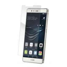 THOR Tempered Glass CF for P9 clear-1