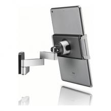 TMS 1030 Tablet Flex Pack-1