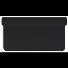 Trådløs Oplader Til Bil Zens anti slip battery 5200 mAh black-1