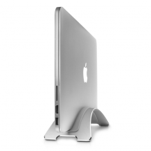 Twelve South BookArc for MacBook (all) - Turn your laptop into a desktop-1
