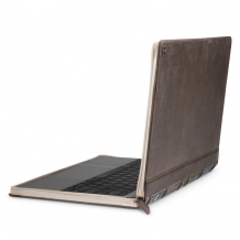 Twelve South BookBook Vol 2 for MacBook-1