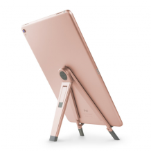 Twelve South Compass 2 for iPad - Portable Stand for iPad, iPad Air and iPad mini-1