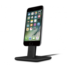 Twelve South HiRise Deluxe 2 - Newly refined version with Lightning & Micro-USB Cable-1