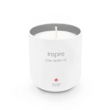 Twelve South Inspire - Mac Candle No. 2-1