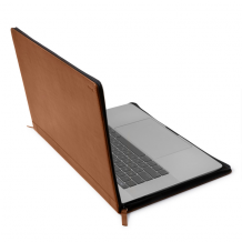 "Twelve South Journal for MacBook Pro USB-C Macbook 13"" and 15""-1"