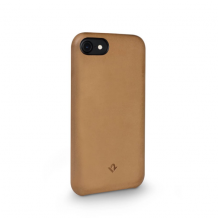 Twelve South Relaxed Leather case iPhone 7 and iPhone 8-1