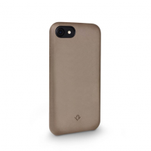 Twelve South Relaxed Leather case iPhone 7 Plus & iPhone 8 Plus-1