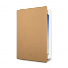 Twelve South SurfacePad for iPad Air 2 - Luxury leather case-1