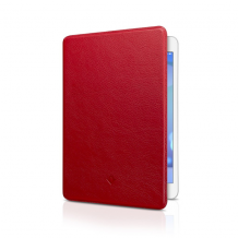 Twelve South SurfacePad for iPad Mini 4 - Luxury leather case-1