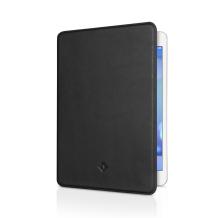 Twelve South SurfacePad for iPad Mini 4 - Luxury leather case-1